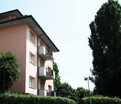 Hotel Colombo Riccione Recensioni by Prenota Hotel Visconti A Melzo Hotels Com
