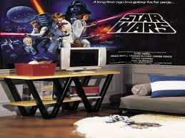 star wars canvas art target bedroom furniture crib bedding room