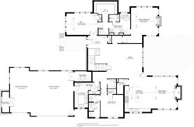 house plans for entertaining wedding patio plans to build