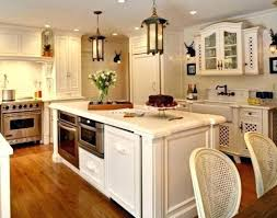 kitchen islands with stove top kitchen island stove top biceptendontear