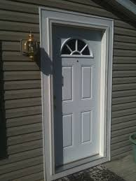 manufactured home interior doors installing exterior door mobile home home decor xshare us