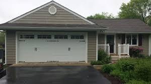 Overhead Door Panels by 16 Foot Garage Door Panels Btca Info Examples Doors Designs