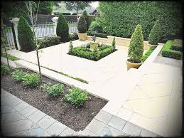 Pinterest Garden Ideas Uk Small Square Front Garden Ideas The Creative Garden Ideas