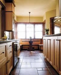 style kitchen ideas corridor style kitchen layouts