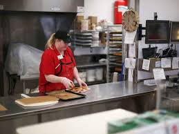 Kitchen Cabinets Des Moines Ia Kitchen Cabinets Des Moines Ia Memsaheb Net