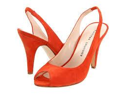 wedding shoes edmonton best 25 orange wedding shoes ideas on orange wedding