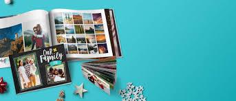 Home Design Shop Online Uk by Online Photo Printing U0026 Personalised Photo Gifts Snapfish Uk