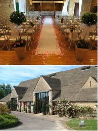 picturesque tranquillity in the cotswolds the great tythe barn