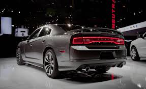 2012 dodge charger srt8 photos and info dodge charger news u2013 car