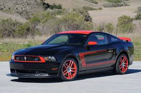 2012 laguna seca mustang for sale 2012 ford mustang 302 laguna seca drive photo gallery