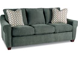 sofa dumps furniture the dump furniture richmond the dump sofas
