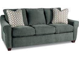 Sofa Bed Richmond Sofa Dumps Furniture The Dump Furniture Richmond The Dump Sofas
