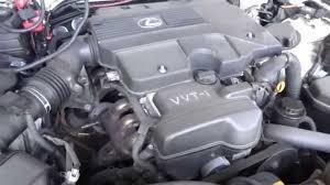 new lexus motors engine for sale 2002 lexus gs300 3 0l motor with 50 045 miles