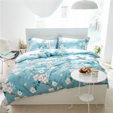 Queen Shabby Chic Bedding by Online Get Cheap Shabby Chic Bedding Aliexpress Com Alibaba Group