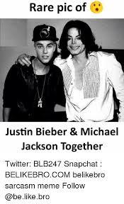 Memes De Michael Jackson - 25 best memes about michael jackson meme and memes michael