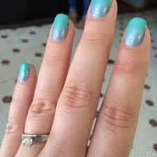 polished nail spa 14 reviews nail salons 102 broadway fargo
