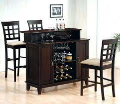 three piece dining table set u2013 mitventures co