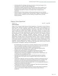 Market Research Analyst Resume Sample by Vincent Amoresano Visual Cv Resume