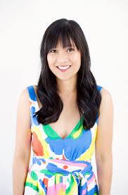 oh joy for target u2014 bonnie tsang