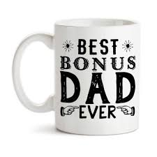Best Mugs Popular Dad Coffee Cup Buy Cheap Dad Coffee Cup Lots From China