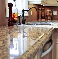 granite countertops phoenix 1 rated u0026 voted best prices