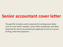 senior accountant cover letter 1 638 jpg cb u003d1393265221