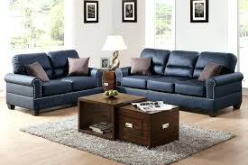 Sectional Sleeper Sofa With Recliners 3 Sectional Sleeper Sofa Leather Sectional Sofa Recliner