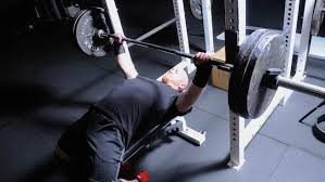 How To Strengthen Your Bench Press Master These 4 Exercises To Improve Your Bench Press Stack