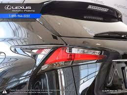 lexus is 250 used winnipeg lexus nx 2016 edmonton introducing the all new re designed 2016