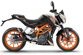 Honda Price List In Philippines Top 10 Brand New Bikes Under 500cc Visordown