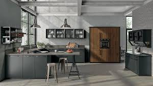 Cucina Brava Lube by Cucine Lube Savona Idee Per Interni E Mobili