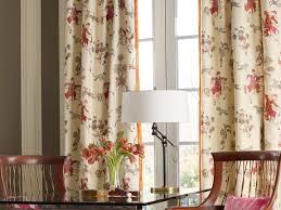 Tende Cucina Rustica by Stunning Tessuti Per Tende Cucina Photos Home Interior Ideas