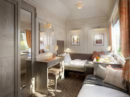 lexus service ireland sneak peek belmond grand hibernian ireland u0027s new luxury train