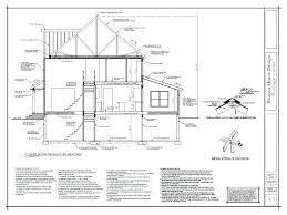 and house plans sle of a house plan house plans sle house plano iamfiss