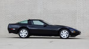 1990 chevrolet corvette zr1 f190 indianapolis 2013