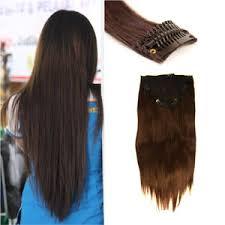 hair clip rambut jual hair extensions rambut sambung brown hair hair clip