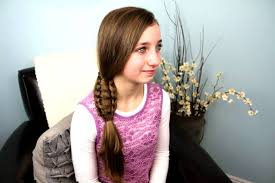 cute hairstyles gallery top 10 image of cute hairstyles for church christopher lawson journal