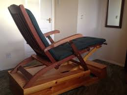 Reflexology Chair 7 Best Reflexology Images On Reflexology Chairs And