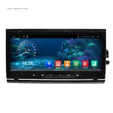 audi a4 2004 radio android car radio audio dvd gps navigation navigator central