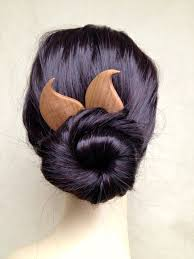 hair fork 56 best hair fork images on fork bobby pins and carving