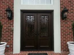 Custom Basement Doors - 22 best doors images on pinterest doors irons and bronze