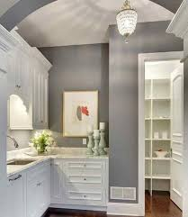 Kitchen Accent Wall Ideas Awesome Accent Wall Ideas For Bedroom Living Room Bathroom And
