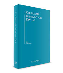 south africa the corporate immigration review edition 7 the