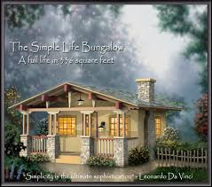small bungalow homes the simple bungalow
