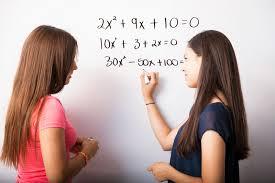 psat math prep lessons kaplan test prep