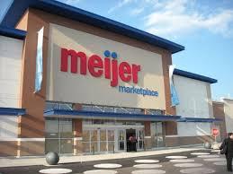 black friday 2016 savings all week meijer offers sneak peek of ads