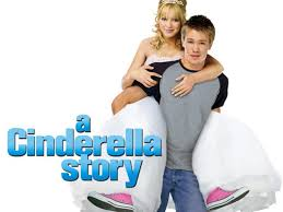 15 best cinderella story quotes