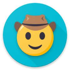 Emoji Meme - sheriff emoji meme maker android apps on google play