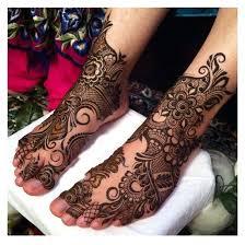 wedding henna design 2017 modren villa