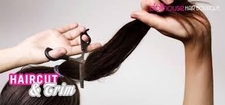 edmonton hair salon doll house hair news blog